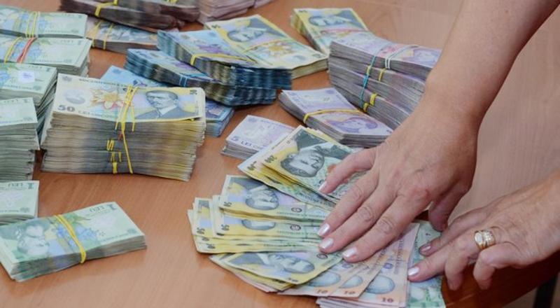 cum poți câștiga bani fără să pleci de acasă)